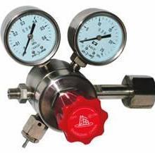 供应氢气减压器,佛山氢气减压器,40L,佛山气体,2016年气体最新价格