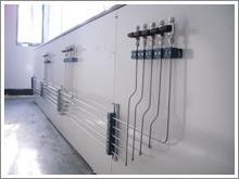 供应中山气体管道安装