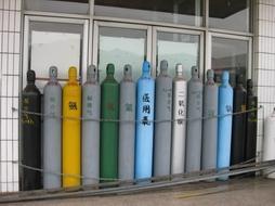 供应高纯氮气公司