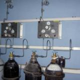 供应气瓶和减压器使用安全常识
