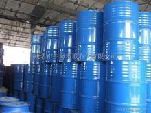 杭州基础油生产厂家直销批发价格多少钱-基础油哪里有批发