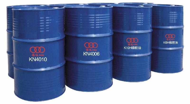 供应浙江26号食品级白油价格 浙江26号食品级白油价格、白油、浙江食品级白油