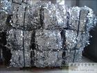 供应小金属 北京钴合金回收 北京铝合金回收 最大规模回收