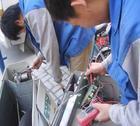 供应无锡空调维修13218852396