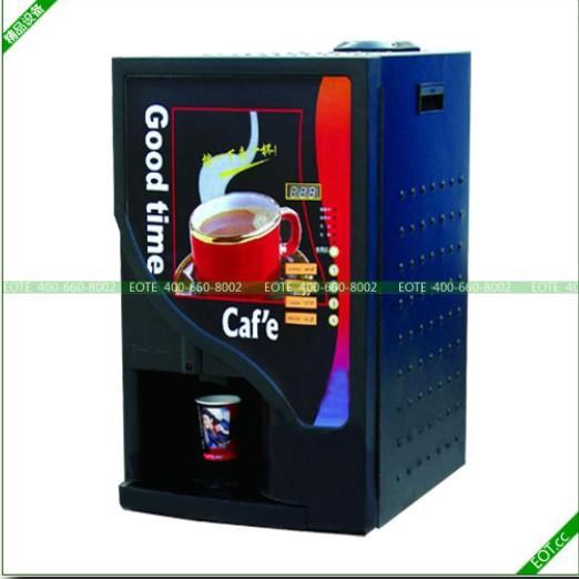 供应咖啡机速溶咖啡机全自动咖啡机商用咖啡机咖啡机价格