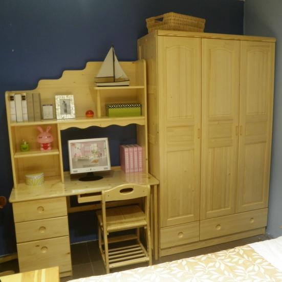 实木儿童家具图片|实木儿童家具样板图|实木儿童家具