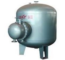 供應各類壓力容器 各類壓力容器安裝 各類壓力容器認證圖片