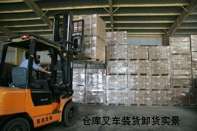 烟台香港专线:烟台发货到香港,烟台到香港货运运输,烟台到香港物流