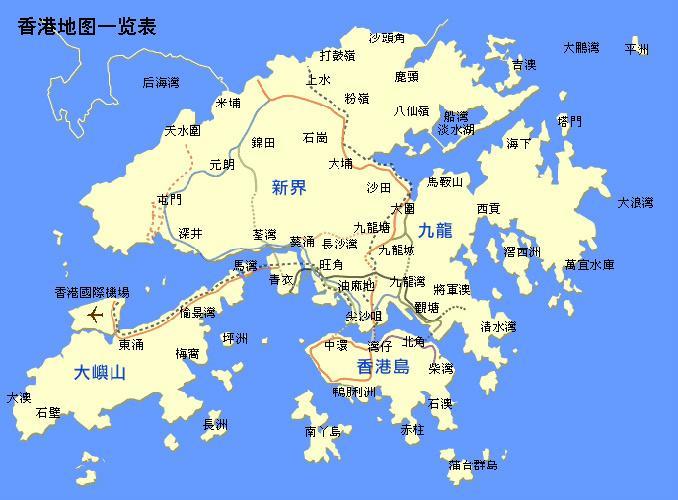 枣庄香港专线:枣庄发货到香港,枣庄到香港货运运输,枣庄到香港物流