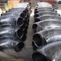 供应管件弯头碳钢弯头不锈钢弯头