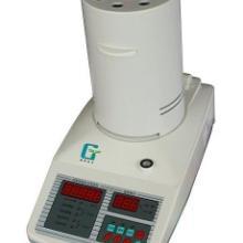 供应测定仪◆花都豆油水分测定仪测定仪花都豆油水分测定仪