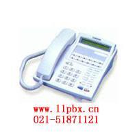 供应三星PBX程控电话IDCS500上海代理安装调试扩容回收