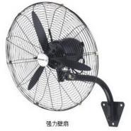 650MM工业强力摇头扇图片