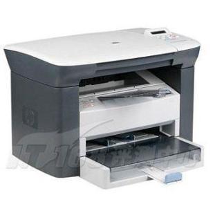 硒鼓专卖南京惠普打印机维修点图片