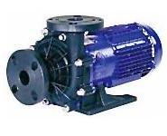 MX系列磁力泵图片