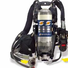 供应斯博瑞安巴固正压式呼吸器SCBAT8000C900
