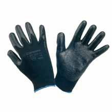 供应巴固斯博瑞安3级防割手套