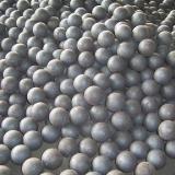 供应生产耐磨钢球1