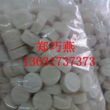 供应深圳黑色海棉垫/珍珠棉垫供应商图片