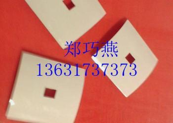 上海哑黑PVC哪些厂家更好图片