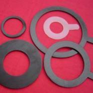 橡胶密封圈/橡皮筋图片