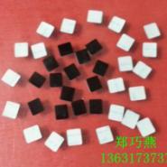 供应专业生产橡胶垫-黑色橡胶皮-环保橡胶制品