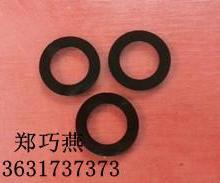 供应温州防滑橡胶垫/格纹橡胶圈-橡胶密封圈图片
