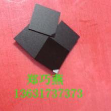 供应佛山哑黑PVC胶片销售