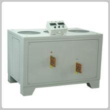 供应广东电镀设备或电镀设备厂