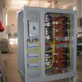 供应阳极氧化设备或氧化电源或氧化设备