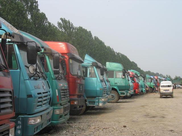 上海到至南宁市江南区物流至桂林、柳州、玉林货运运输专线