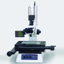 供应常州测量工具显微镜杭州测量工具显微镜