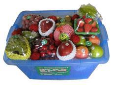 礼品卡礼品干果礼品海鲜礼品蔬菜礼品水果