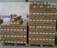 供应美国海德能反渗透膜ESPA2-4040图片