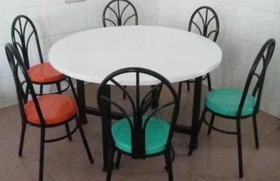 �9���yi*�ja_玻璃钢餐桌簓