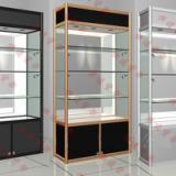 供应展柜 精品中展柜 玻璃展柜 北京旺世恒通展柜60130290