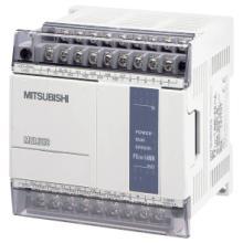 供应收购三菱伺服定位系统PLC变频器