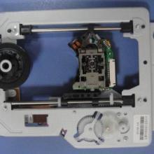 供应收购DVD/EVD/CD/VCD回收DVD机芯解码板激光头