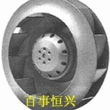 北京现货离心风扇R2E220-AA40-05