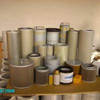 供应钻机滤清器
