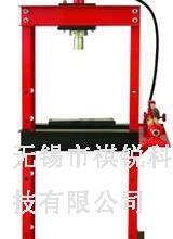 供应YS系列手动液压机