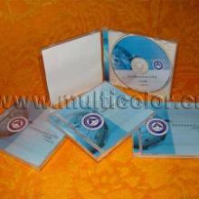 供应北京CD盒