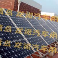供应太阳能导热液