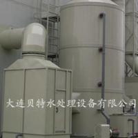 供应石灰加药系统