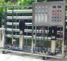 供应制药水处理设备
