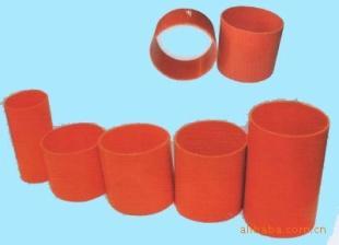 电力护套管图片/电力护套管样板图 (1)