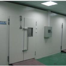 温度老化试验室高温老化试验室老化试验室