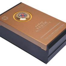 供应礼品包装盒木盒批发