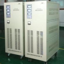供应三相交流净化无触点稳压器  UPS生产厂家批发