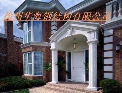 轻钢家具图片别墅图纸别墅cad图片图片